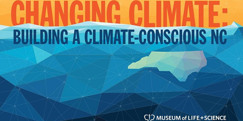 Collecting Data, Advocating Change, Building Resilience in NC