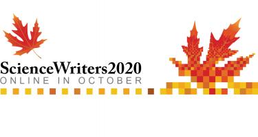 NASW ScienceWriters2020